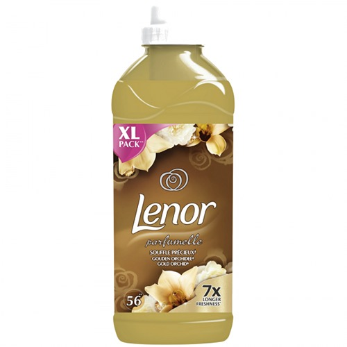 LENOR 56μεζ (ΕΛ) GOLD ORCHID