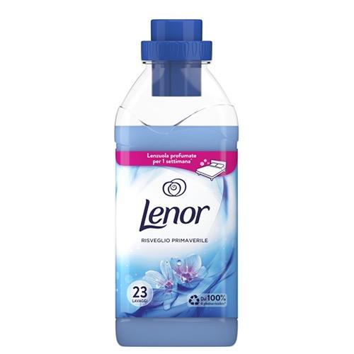 LENOR 575ml 23μεζ μπλε
