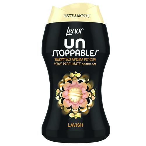 LENOR UNSTOPPABLES 140gr (ΕΛ) lavish